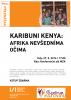 http://www.centrumnarovinu.sk/sites/default/files/imagecache/node-gallery-display/afrika_nevsednima_ocima_0.png