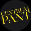 https://www.centrumnarovinu.sk/sites/default/files/imagecache/node-gallery-display/centrum_pant.png