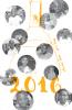 https://www.centrumnarovinu.sk/sites/default/files/imagecache/node-gallery-display/europe-easy-energy_fb_kalendar2016.png