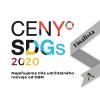 https://www.centrumnarovinu.sk/sites/default/files/imagecache/node-gallery-display/finalista_social.png