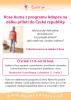 https://www.centrumnarovinu.sk/sites/default/files/imagecache/node-gallery-display/letak_a5.png