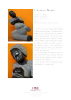 http://www.centrumnarovinu.sk/sites/default/files/imagecache/node-gallery-display/lovemere_bonjisi/Lovemere-Bonjisi-CZE.png
