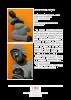 http://www.centrumnarovinu.sk/sites/default/files/imagecache/node-gallery-display/lovemere_bonjisi/Lovemere-Bonjisi-ENG.png