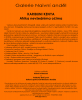 https://www.centrumnarovinu.sk/sites/default/files/imagecache/node-gallery-display/pozvanka_2.png