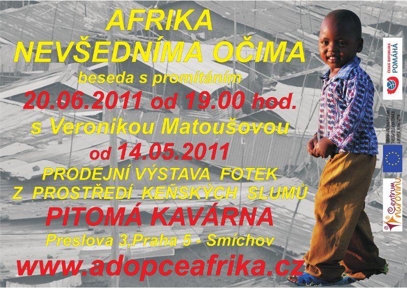 pozvanka_20110620_pitoma_kavarna.jpg